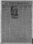 El Nuevo Mexicano, 02-03-1916