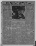 El Nuevo Mexicano, 02-17-1916