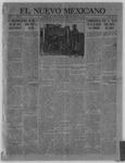 El Nuevo Mexicano, 02-24-1916