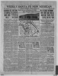 El Nuevo Mexicano, 03-30-1916