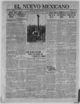 El Nuevo Mexicano, 04-06-1916