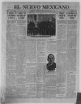 El Nuevo Mexicano, 05-04-1916