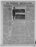 El Nuevo Mexicano, 06-22-1916