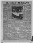 El Nuevo Mexicano, 07-13-1916