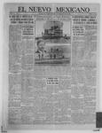 El Nuevo Mexicano, 07-20-1916