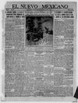El Nuevo Mexicano, 01-04-1917