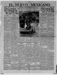 El Nuevo Mexicano, 01-11-1917