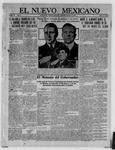 El Nuevo Mexicano, 01-18-1917