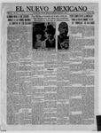 El Nuevo Mexicano, 02-01-1917