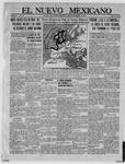 El Nuevo Mexicano, 02-08-1917