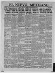 El Nuevo Mexicano, 02-15-1917