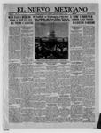 El Nuevo Mexicano, 03-01-1917