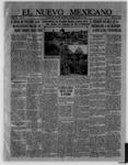 El Nuevo Mexicano, 03-15-1917