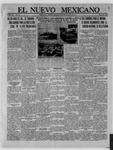 El Nuevo Mexicano, 03-29-1917