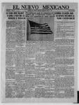 El Nuevo Mexicano, 04-05-1917