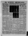 El Nuevo Mexicano, 05-10-1917