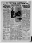 El Nuevo Mexicano, 05-24-1917
