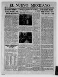 El Nuevo Mexicano, 05-31-1917