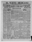 El Nuevo Mexicano, 06-14-1917