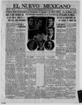 El Nuevo Mexicano, 06-21-1917