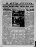 El Nuevo Mexicano, 06-28-1917