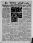 El Nuevo Mexicano, 07-26-1917
