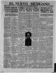 El Nuevo Mexicano, 08-16-1917
