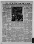 El Nuevo Mexicano, 09-06-1917