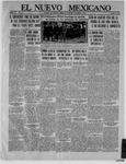 El Nuevo Mexicano, 10-04-1917