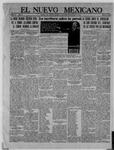 El Nuevo Mexicano, 12-13-1917