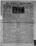 El Nuevo Mexicano, 01-03-1918