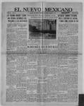 El Nuevo Mexicano, 01-31-1918