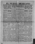 El Nuevo Mexicano, 02-28-1918