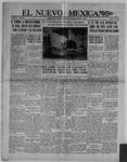 El Nuevo Mexicano, 03-07-1918