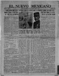 El Nuevo Mexicano, 04-04-1918