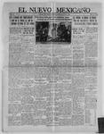 El Nuevo Mexicano, 05-09-1918