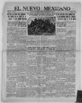 El Nuevo Mexicano, 05-16-1918