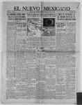 El Nuevo Mexicano, 06-06-1918