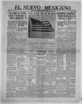 El Nuevo Mexicano, 06-13-1918