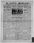 El Nuevo Mexicano, 07-04-1918
