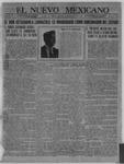 El Nuevo Mexicano, 01-02-1919