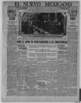 El Nuevo Mexicano, 02-13-1919