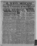 El Nuevo Mexicano, 02-27-1919