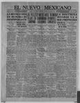 El Nuevo Mexicano, 03-27-1919