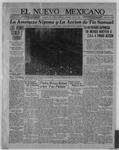 El Nuevo Mexicano, 04-03-1919