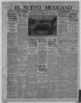 El Nuevo Mexicano, 04-10-1919