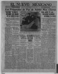 El Nuevo Mexicano, 04-17-1919