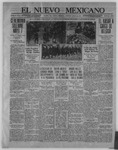 El Nuevo Mexicano, 04-24-1919