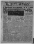 El Nuevo Mexicano, 05-01-1919