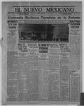 El Nuevo Mexicano, 05-15-1919